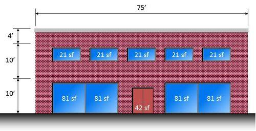 CC35 - Figure 1